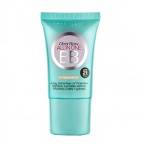 Maybelline Clear Glow BB Cream Concealer  (Radiance 02)