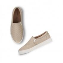 Women Carlton London CLL-4010 Sneakers For