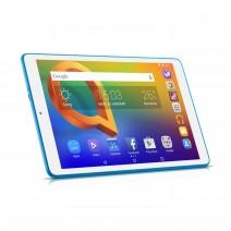Alcatel A3 10 32 GB 10.1 inch with Wi-Fi+4G Tablet