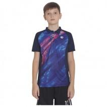 Instafab Boys Graphic Print Polyester T Shirt