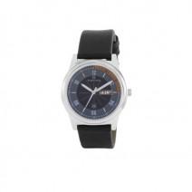 Maxima 38743LMGI Watch - For Men