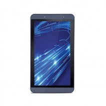 iBall Brisk 4G2 16 GB 7 inch with Wi-Fi+4G Tablet