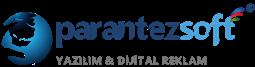Parantezsoft® Akıllı E-Ticaret Sistemleri V17
